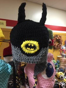 batman-hat