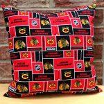 blackhawks-pillow