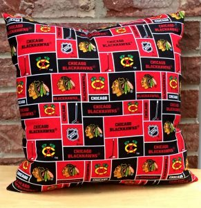 blackhawks-pillow