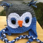 blue-owl-hat
