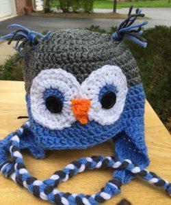blue-owl-hat