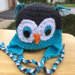bright-blue-owl-hat