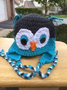 bright-blue-owl-hat
