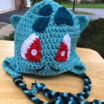 bulbasaur-hat