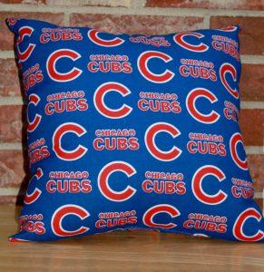 cubs-pillow