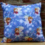frozen-pillow