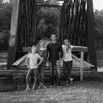 Chambers Family-3