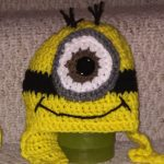 one-eye-minion