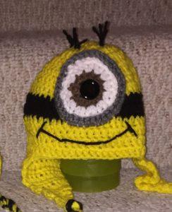 one-eye-minion