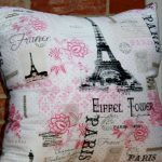 pink-and-white-paris-pillow