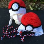 pokemon-ball-hat