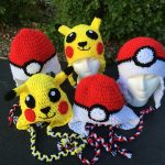pokemon-hats