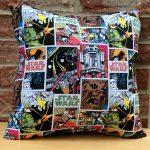 star-wars-pillow