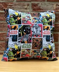 star-wars-pillow
