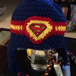 superman-hat