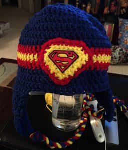 superman-hat