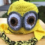 two-eye-minion